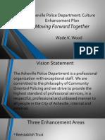 Wade Wood presentation