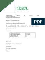 informe 1 pavimentos con marco teorico.docx