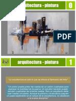 9. PRESENTACION - MAGRITTE KOOLHAAS.pptx