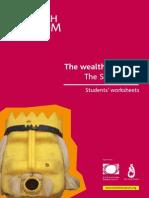 TheSlaveTrade_StudentsWorksheets