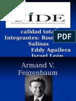 armandfeigenbaum-091026132939-phpapp01