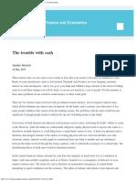 Alasdair Macleod_ Finance and Economics _ Dedicated to Sound Money