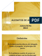 AlegatodeApertura Jou.pdf