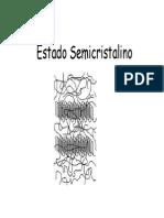 Aula 3 - Semicristalinos.pdf