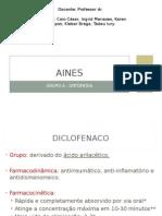 aines - ortopedia (1).ppt