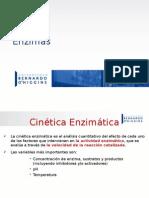 enzimas2_inhibicion