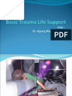 Basic Trauma Life Support-mal.ppt