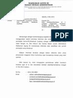 Surat_Pengantar_Permohonan_Data_Inventaris.pdf