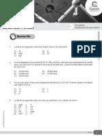 Introduccin a la tabla peridica de los elementos y sus iones para cb33 42 recapitulacin estructura atmica 2015 urtaz Gallery