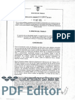 Resolucion 00003597 2013 Seguridad Industrial