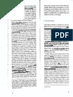 10 Pdfsam Barthes Roland Todorov Tzvetan El Analisis Estructural Del Relato 1970