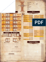 DH 2E Character Sheet Form Fillable 1.2 (1)