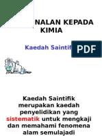 Bab 1_Kaedah Saintifik