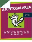 Plan de Trabajo Coherencia REA PUCP 2015 - 2016