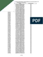 Resultados Beca Manutención BC 2014-2015.pdf
