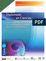 Diseño_Ambientes_Aprendizaje_Cientifico_M2.pdf