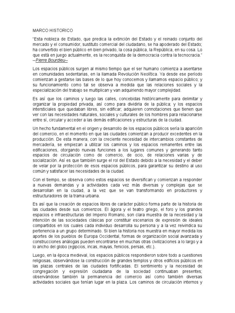 Lujoso Marco De Tiempo Medieval Imagen - Ideas Personalizadas de ...