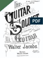 The Guitar Soloist.pdf