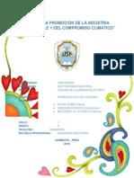 CALIDAD DE LA ENERGÍA ELÉCTRICA - INFORME.docx