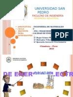 AÑO DE LA DIVERSIFICACIÓN PRODUCTIVA Y DEL.pptx