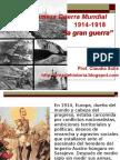 1guerramundialpowerpoint-100905162839-phpapp01