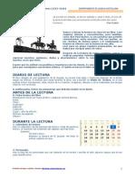 Quijote Diariolectura
