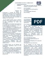 GRADO 10 Exame 4periode Once (Autoguardado)
