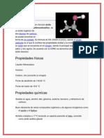 44607329-Acido-acetico