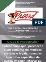 001-Modelos de Prevencao Www.proerdBRASIL.com.Br
