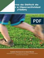 TDA PARA PADRES.pdf