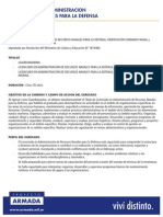 10_licenciatura_admin_rec_navales.pdf