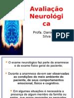 AULA 08 avaliacao_neurologica 1.ppt
