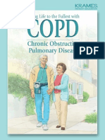 Living Life With Copd Booklet Eng