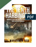 Tenth Harbinger