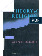 Against architecture the writings of georges bataille october against architecture the writings of georges bataille october books 1992 georg wilhelm friedrich hegel aesthetics fandeluxe Choice Image