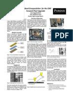 WirebondEncapsulationPosterV3