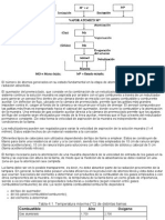 Control de Calidad de Insumos y Dietas Acuicolas