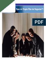 0 Entrenamiento Empresarial 5 Modulos Completo(1)-1