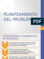 Ppt3 Problema