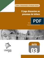 Le_PT_A03_J