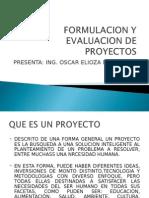 Gestion de proyectos introduccion