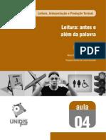 Le_PT_A04_J