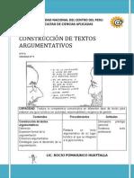 8-textos-argumentativos1.pdf
