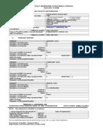 Census Template-Rev 1 Reg 1 (1) (1)