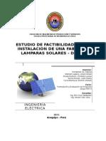 PREENTACION - final formulacion.docx