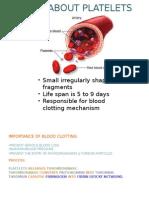 Fatin Presentation - Blood
