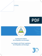 CONSTITUCION POLITICA Y LEY ORGANICA DEL PODER LEGISLATIVO.pdf