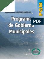 guia_elaboracion_programas_gobierno.pdf