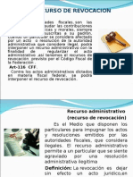 exposicion 2015