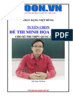 00_sach Luyen de 2015_tang Hs Off